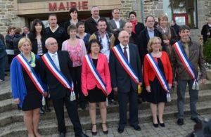 Conseil_Municipal_de_Plouisy_2014_