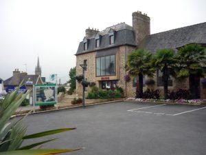 la_mairie_de_plouisy