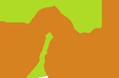 logo_guingamp_habitat