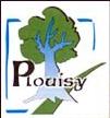 logo_plouisy