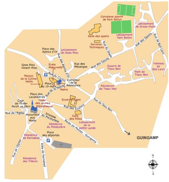 plan_de_plouisy