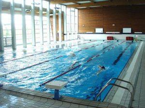 la_piscine_de_guingamp