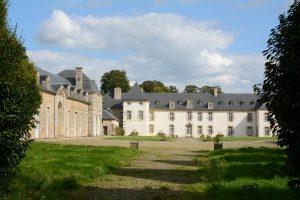chateau_de_kernabat