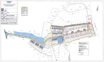plan_park_an_trebe